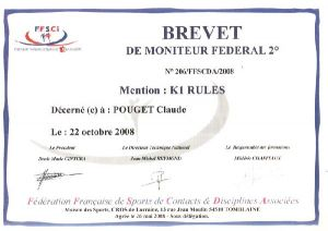 10-K1-RULES_Moniteur_Federal_K1_Rules