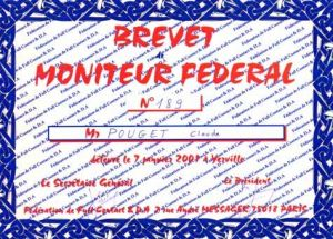 12-FULL_CONTACT_Moniteur_fédéral_français_de_full_contact