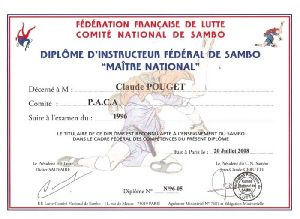 16-SAMBO_Instructeur_Federal_Francais_de_Sambo_Maitre