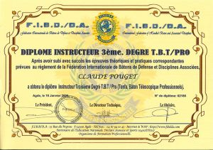 21-TBT-PRO-INSTRUCTEUR-3eme-DEGRE