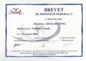 27-KICKBOXING-MONITEUR-FEDERAL-2eme-DEGRE