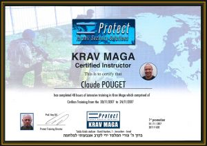 01 - KRAV-MAGA-Certified-Instructor-2017