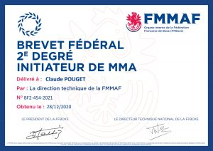 01B-MMA-MIXED-MARTIAL-ARTS_BF_2e_Degre_F.F.B
