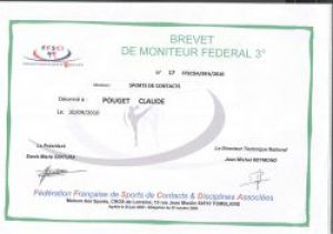 01c-SPORTS-DE-CONTACT-MONITEUR-FEDERAL-3eme-DEGRE