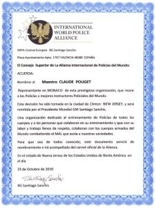 13-INTERNATIONAL-WORLD-POLICE-ALLIANCE-Monaco_Representant