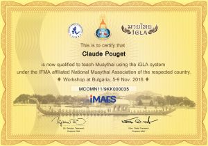 15-MUAYTHAI-IMAES-IGLA-INSTRUCTOR
