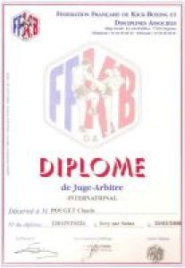 08-KICK-BOXING_Juge_Arbitre_international