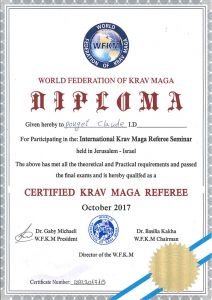 2017-arbitre-international-wfkm-krav-maga