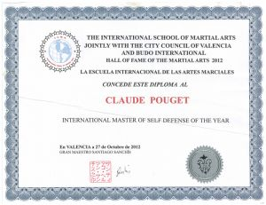 2012-SELF-DEFENSE-Maitre-International-de-l-annee