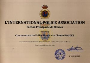 2019-MEMBRE-INTERNATIONAL-POLICE-ASSOCIATION