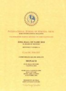 14-INTERNATIONAL-SCHOOL-OF-MARTIAL-ARTS-Monaco-Delegate