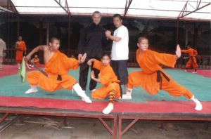 Claude-Pouget-a-Shaolin-chine-2