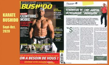 007-Karate-Bushido-sept-oct-2020